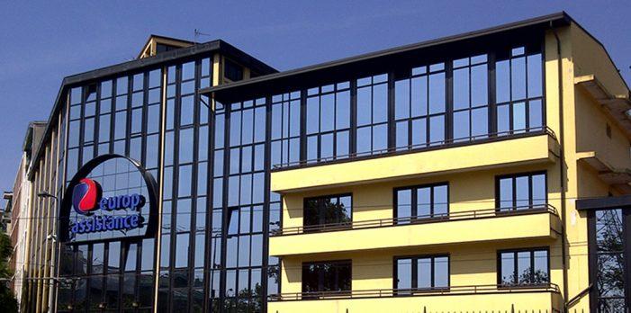 Goldcar cuenta con Europ Assistance para prestar asistencia en viaje en Europa