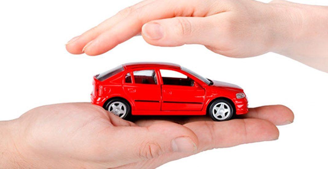 Los vehículos asegurados crece un 2,52% a cierre de enero