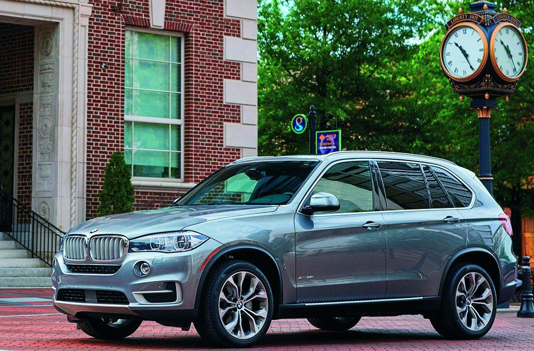 BMW Serie 3, el nuevo salto definitivo
