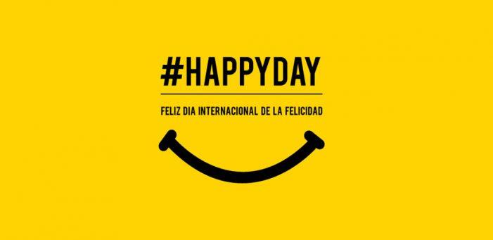 Los españoles eligen a Wallapop y Google como las empresas más felices