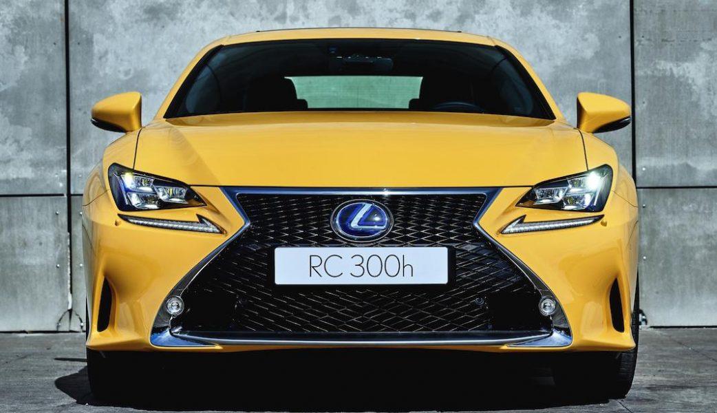 20180220-Lexus-RC-300-H-14-b-copia