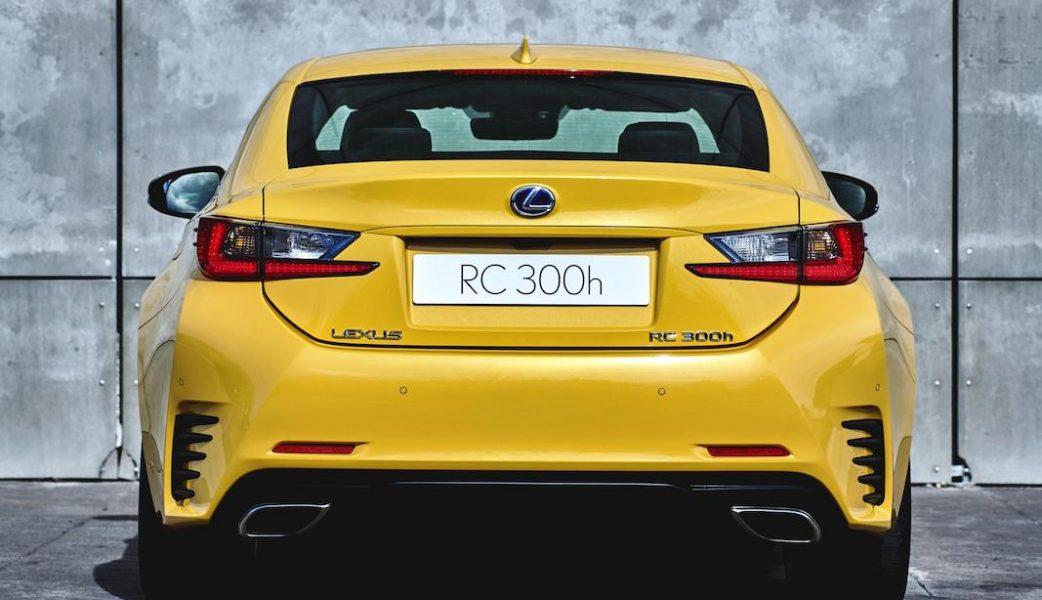 20180220-Lexus-RC-300-H-16-Final