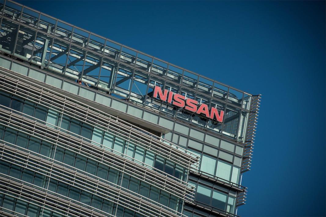 Las subcontratas de Nissan en huelga acusan a la empresa de sustitución ilegal