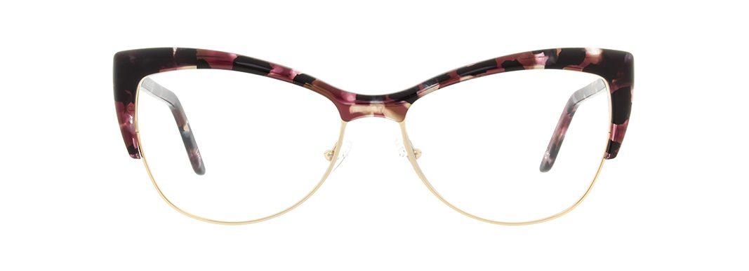 Andy Wolf: unas gafas de Oscar