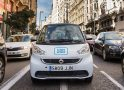 Car2go logra 200.000 usuarios de carsharing en Madrid