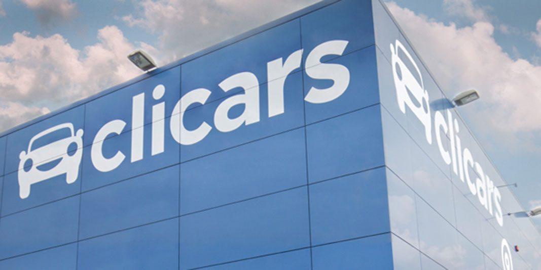 Clicars incrementa sus ventas un 62% hasta junio