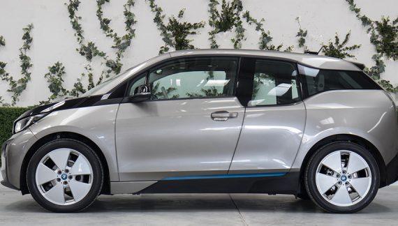 Dos de cada tres españoles comprarían un coche eléctrico por menos de 15 mil euros