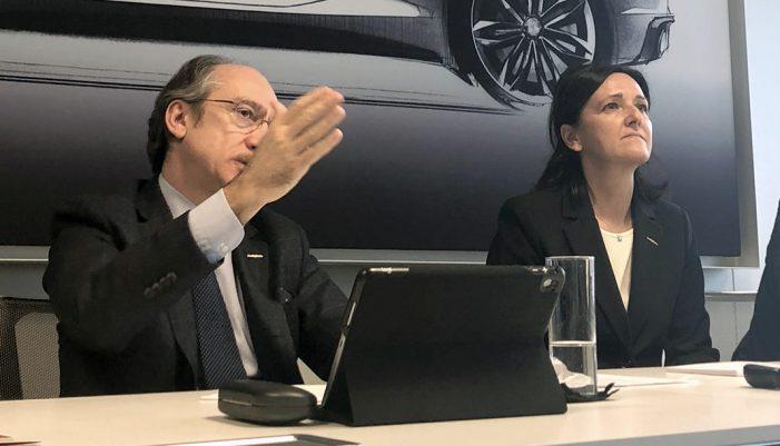El grupo VW pone el ojo en centros comerciales y 'outlets' para disparar sus ventas de usados