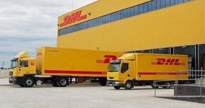 Mahle adjudica su gestión logística a DHL Supply Chain Iberia