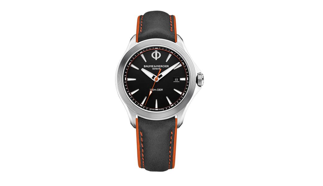 ok-10411–0007-noir-zulu-noir-1652393