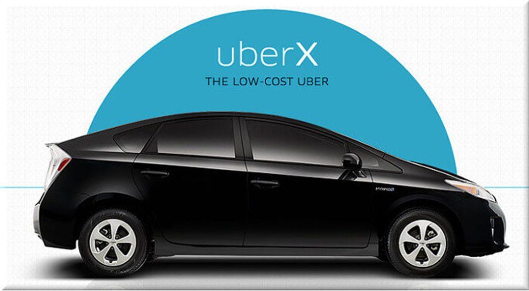 Uber logra entrar (por fin) en Barcelona
