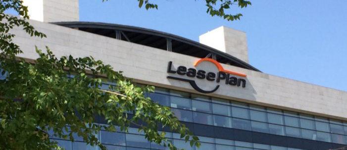 LeasePlan retrasa sus planes para salir a Bolsa