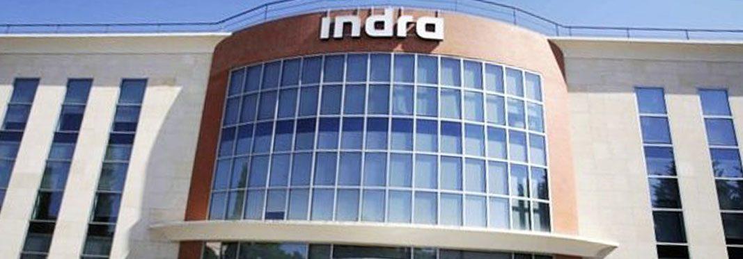 Indra lidera el proyecto de reserva de viajes en diferentes transportes