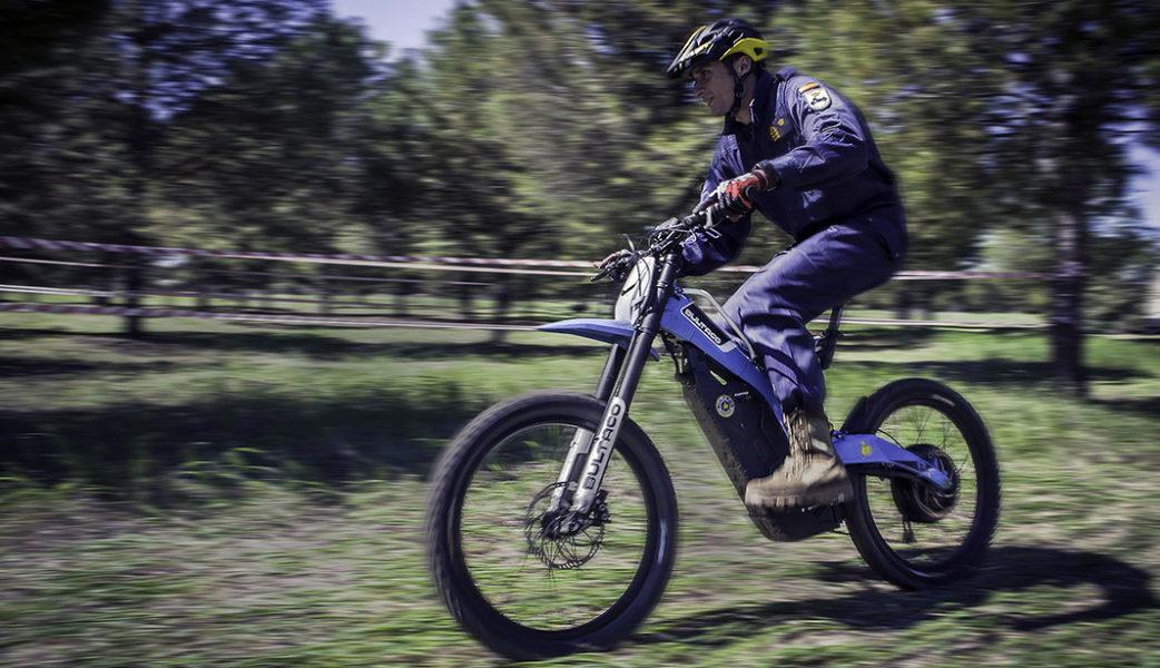5_Test Ride_2