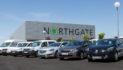 Redde Northgate suspende previsiones y limita la compra de coches