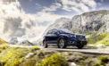 Suzuki alcanza la quita posición en el ranking de marcas en emisiones