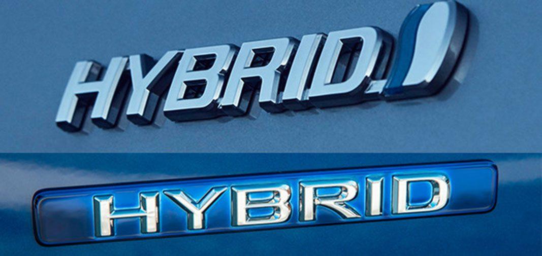 La mitad de los Toyota vendidos en Europa son híbridos eléctricos