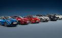 Toyota reduce en un 16% las emisiones de CO2 en cinco años