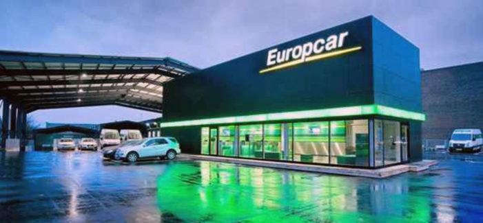 Europcar reorganiza su división 'low cost' con Juan Carlos Azcona al frente