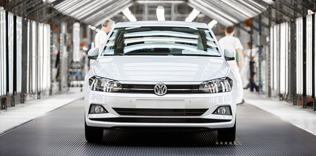 Las empresas del motor elevarán su productividad en 145.000 millones