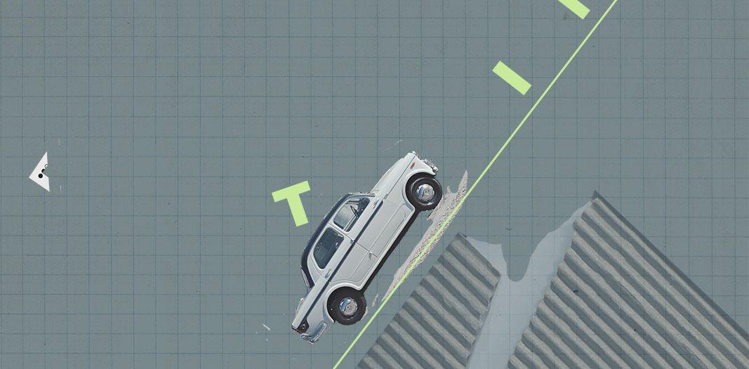 Las ventas de coches en renting crecen un 6,6% en abril y rozan las 25.000 unidades