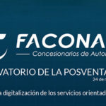 Faconauto