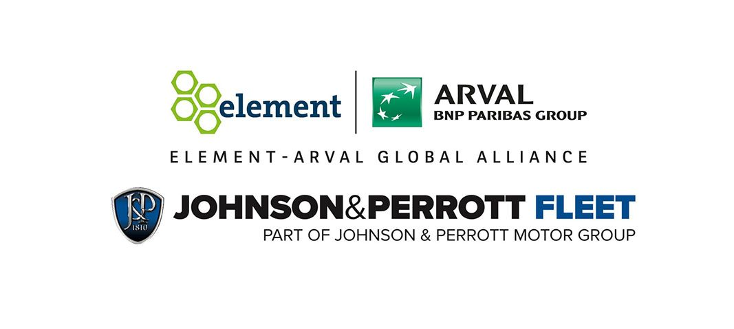 Element-Arval Global Alliance nombra un nuevo socio en Irlanda