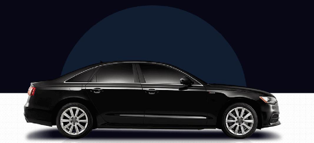 Uber y Cabify aumentan su flota un 20% en apenas cinco meses