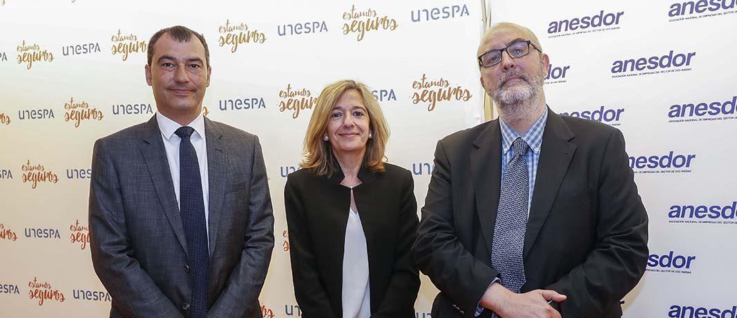 Andalucía y Cataluña lideran el sector de las motos en España