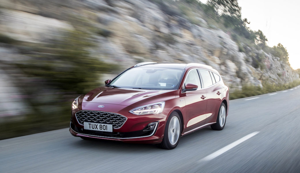 2018_FORD_FOCUS_DRIVE_VIGNALE_40