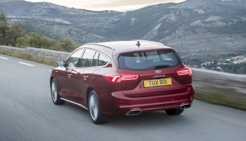 2018_FORD_FOCUS_DRIVE_VIGNALE_44