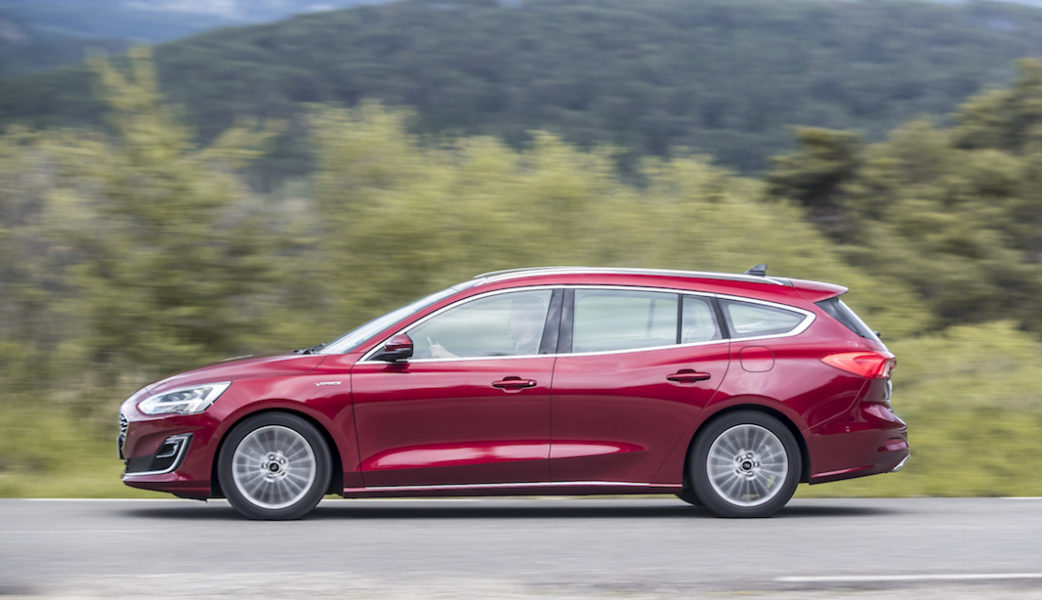 2018_FORD_FOCUS_DRIVE_VIGNALE_53