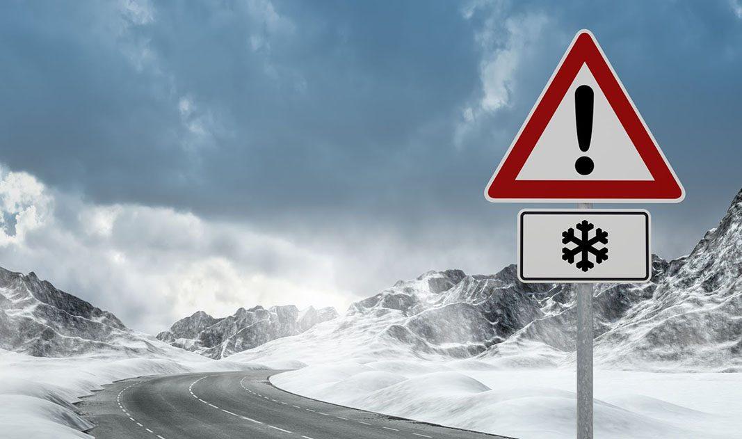 Un 73% de los conductores toma decisiones incorrectas por la mala señalización