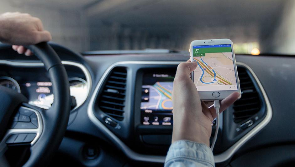 GPS y mandos al volante, los extras básicos según Clicars