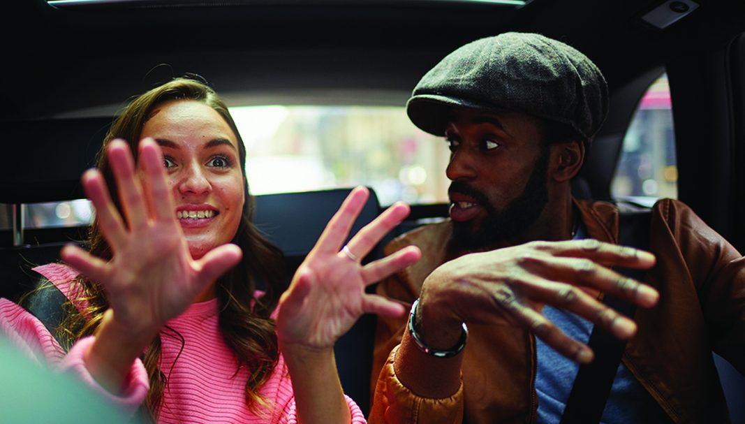 BlaBlaCar supera los 5 millones de usuarios en España
