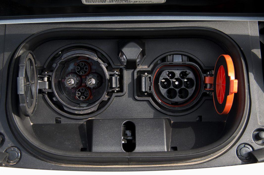 Ganvam cree que la expansión de los vehículos eléctricos será acelerada por los vehículos usados