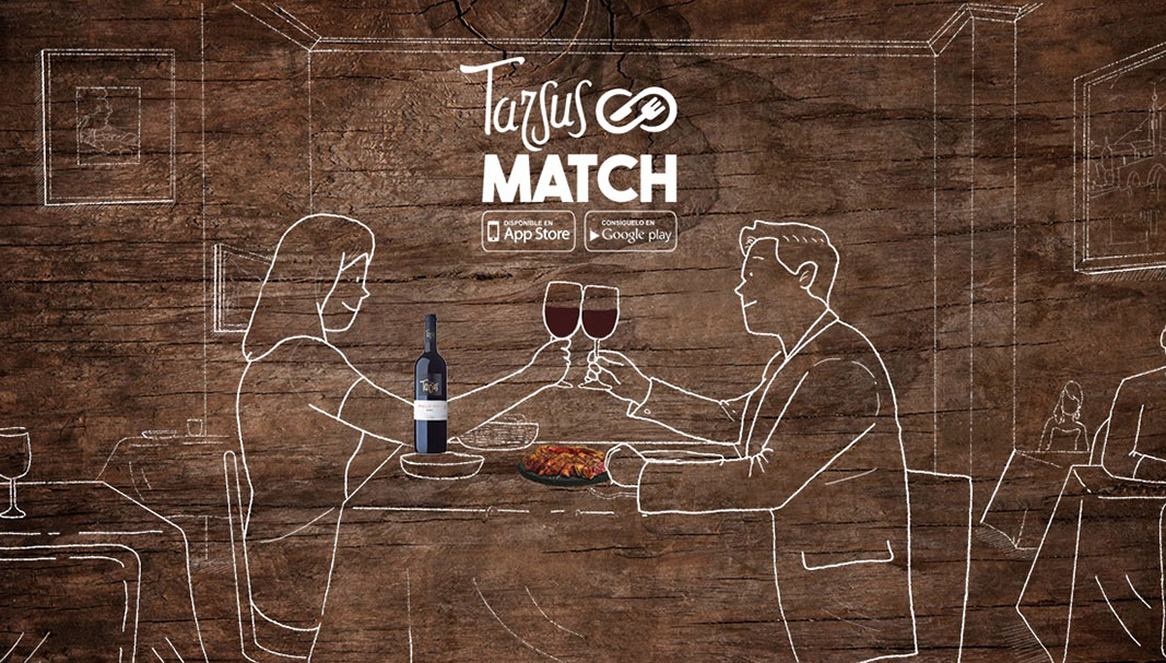 Tarsus Match