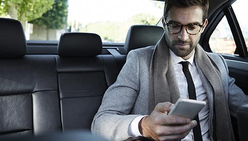 Los 'millennials' españoles no comprarían el coche online