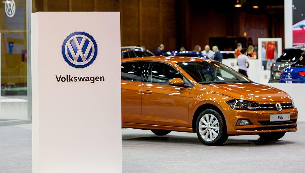 Volkswagen retrasará la producción de 250.000 coches por la normativa WLTP