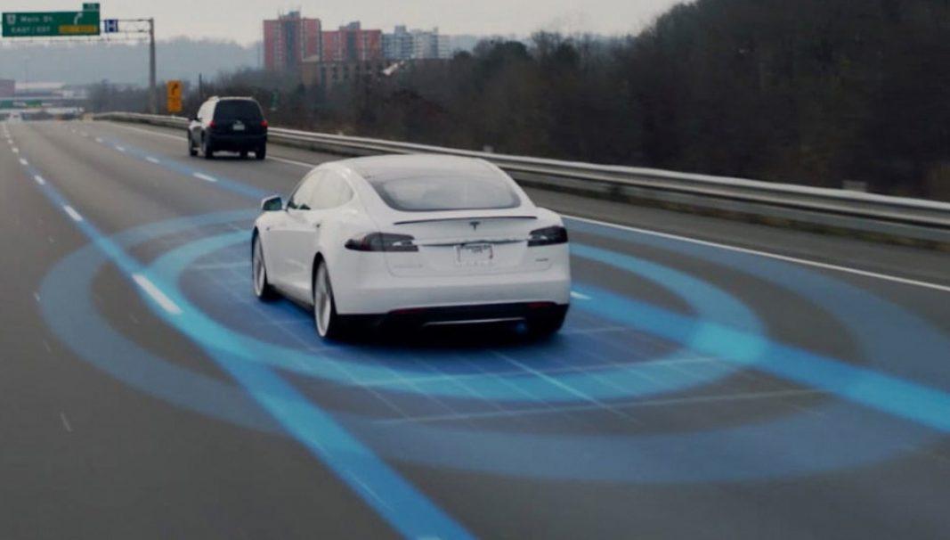Tesla Motors se anotó 784 kilos de pérdidas en 2019