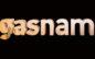 Petronieves, Millecasa y Met Energía se incorporan a Gasnam