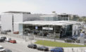 Carhaus y dealerBest presentan el primer concesionario verde en España