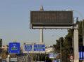 Los españoles, a favor de restringir el acceso de vehículos a las ciudades