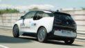 Primera demostración europea de comunicación directa entre múltiples empresas de automóviles