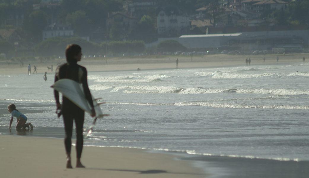 OT HENDAYE-Surf 5