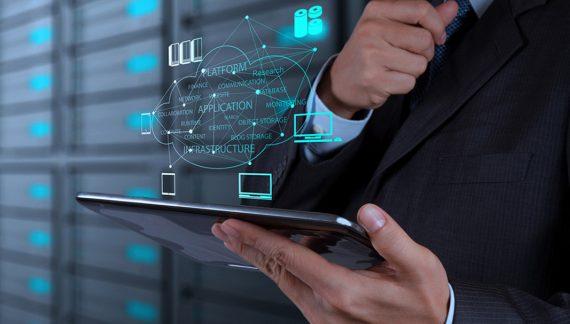 Las empresas españolas apuestan por las nuevas tecnologías