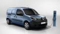Renault lidera el mercado 'Real Fleet' en España, que representa ya el 22% de las matriculaciones