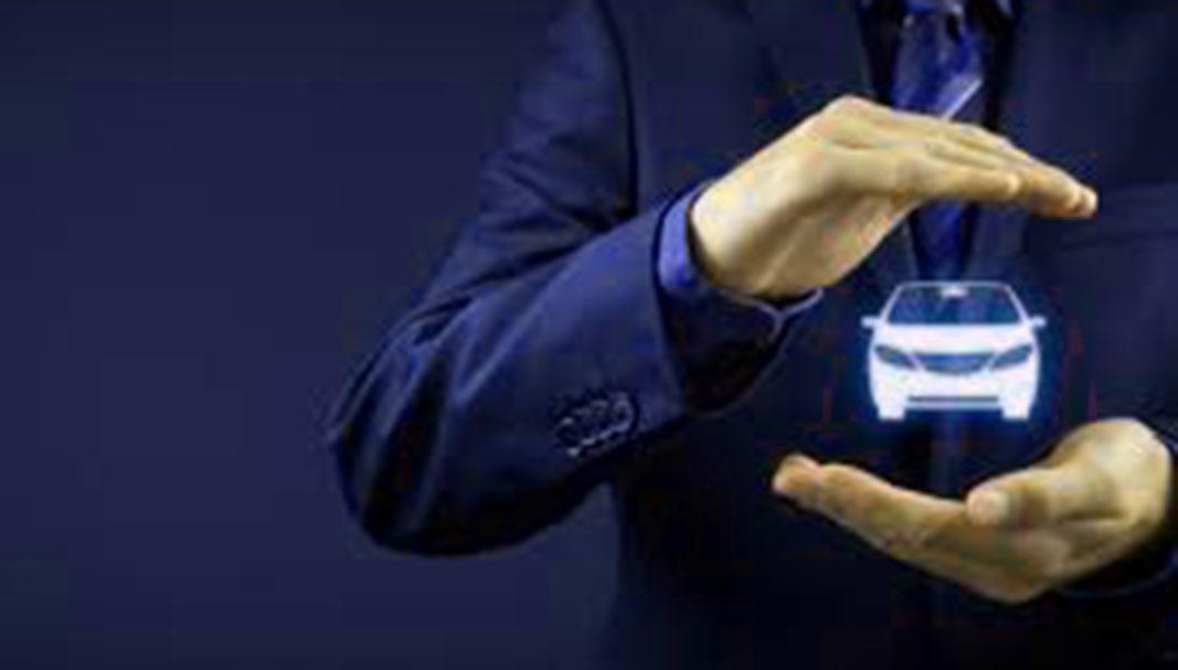Los vehículos asegurados crecen un 2,32% a cierre de junio