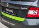 Skoda lanza la plataforma de carsharing Uniqway