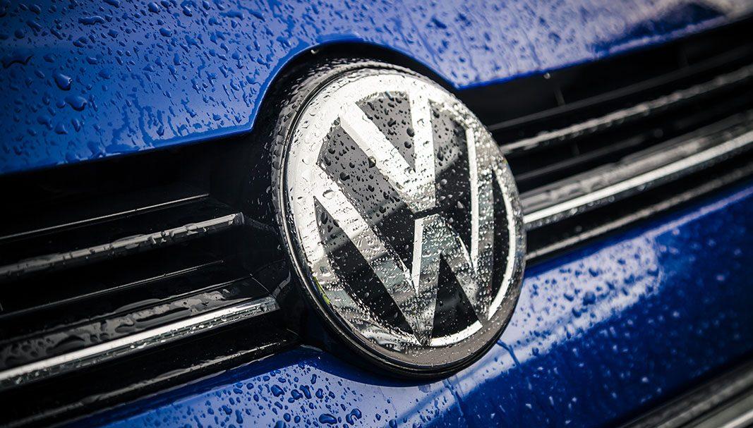 Volkswagen centra su atención en las pymes